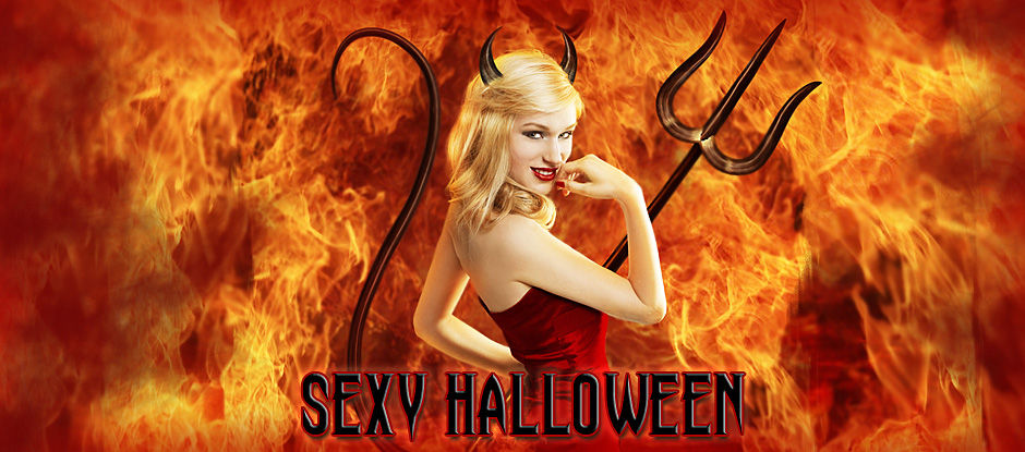 The Hottest Swinger Halloween Party in Las Vegas. Saturday November 1st from 9pm-4am. Get your tickets now!