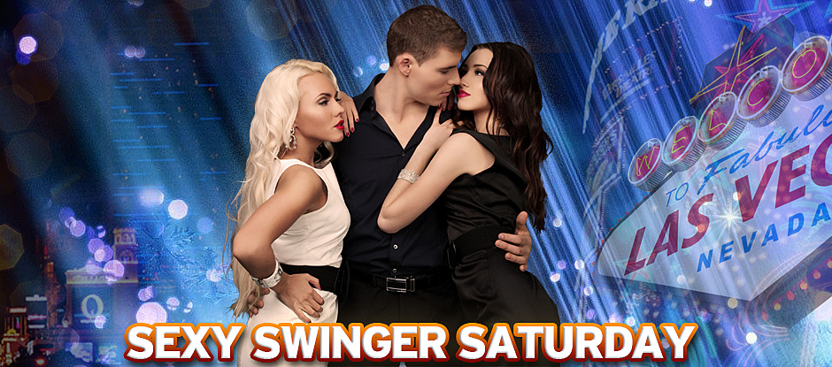Weekly Penthouse Party for Couples & Singles - Every Saturday Night - 9pm to 4am @ the top of the Riviera Hotel & Casino. Click here for tickets!