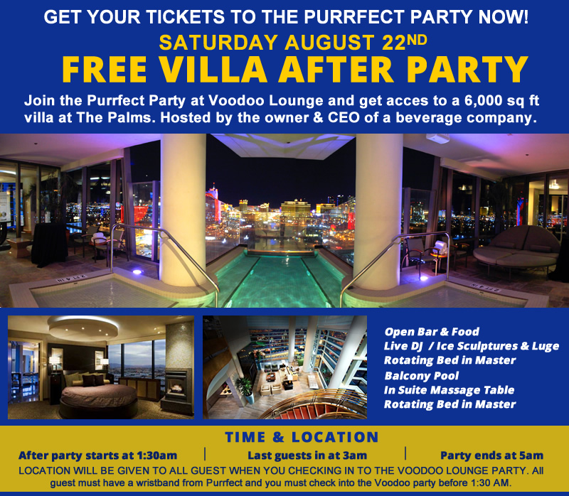 Purrfect_Party-Las-Vegas-Swingers-Voodoo-Saturday-flyer_v1.3-VILLA-AFTER-PARTY-small