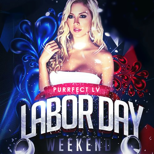 Labor Day Weekend 2018 Swinger Party Las Vegas